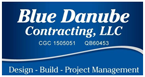 Blue Danube Contracting (BDC) – Destin, Florida